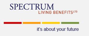 Spectrum Living Benefits