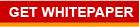 get Whitepaper